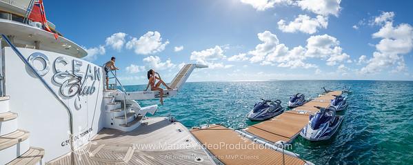 2017_12_Ocean_Club_Yacht_02896-Pano