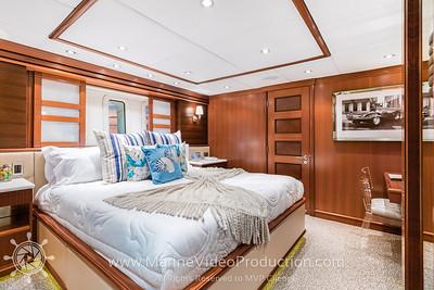 M-Y Ocean Club - interiors v2 (1 of 8)