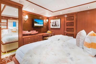 M-Y Ocean Club - interiors v2 (4 of 8)