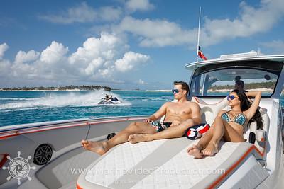2017_11_Ocean_Club_Yacht_01545