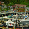 Port of Ketchikan, Alaska