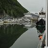 Skagway Harbor, Skagway, Alaska