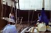 Panama  Rafting