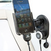 TM005484 Tallon RAM Iphone 4 Mount
