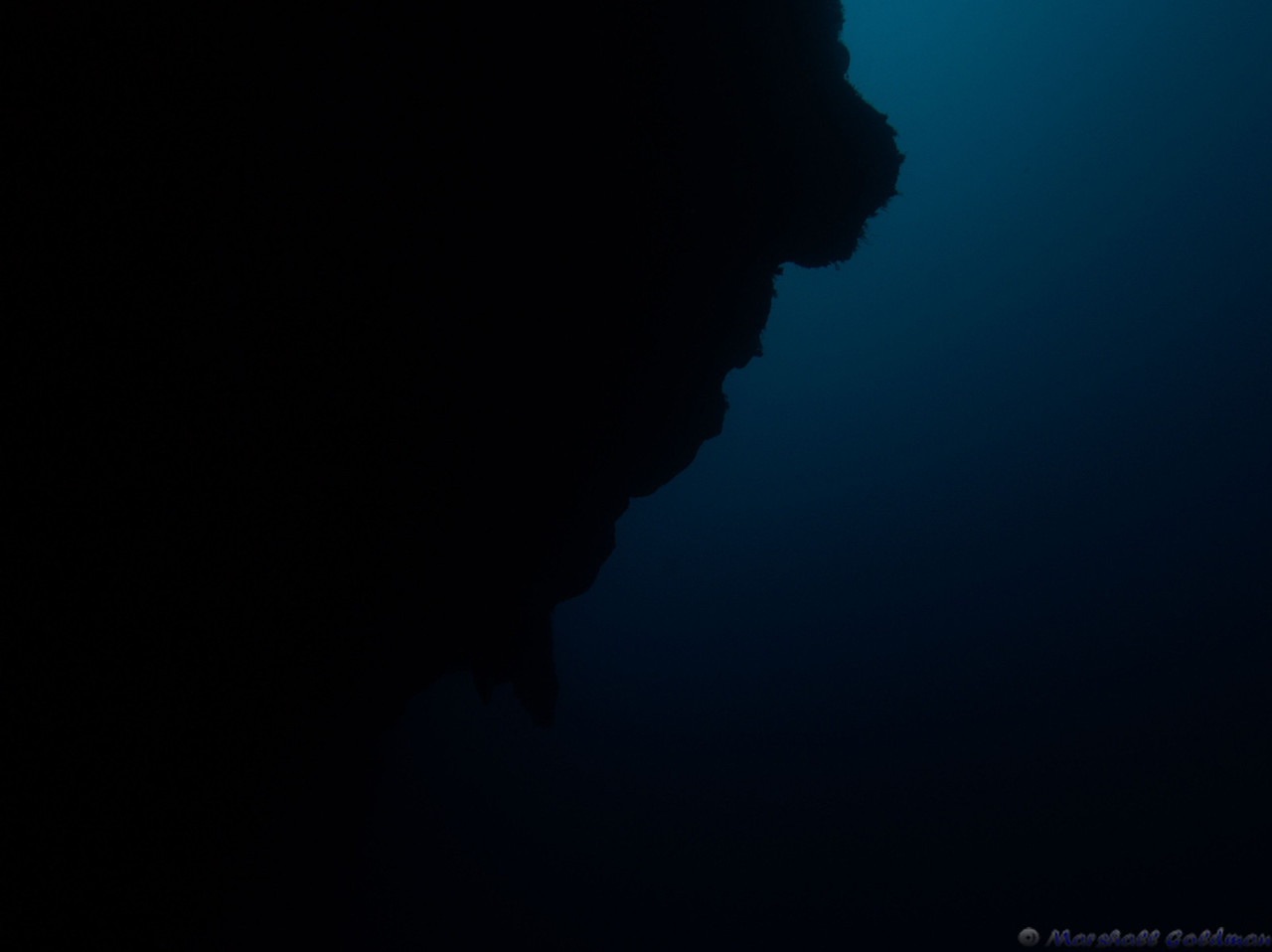 Belize-Dec13-BlueHol3-2