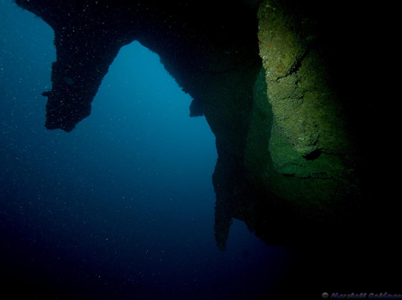 Belize-Dec13-BlueHole-3