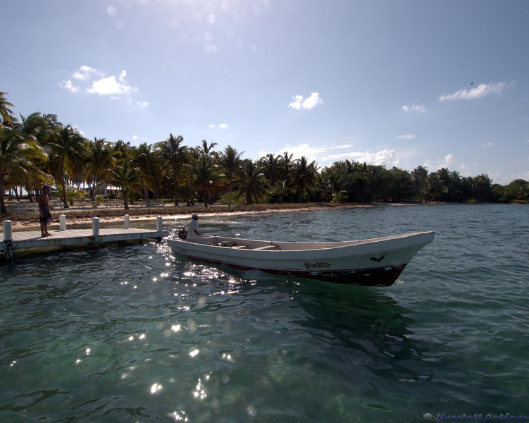 Belize-Dec13-SurfaceInterval-6