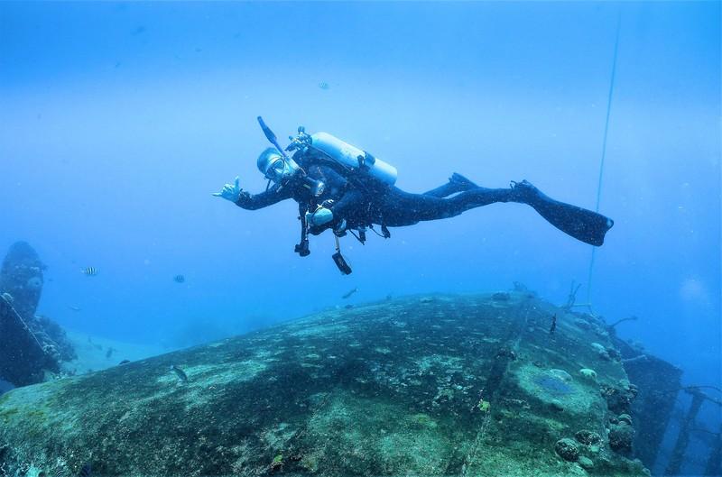 Bonaire-2018-People-Joerg-DSCI1976 (2)