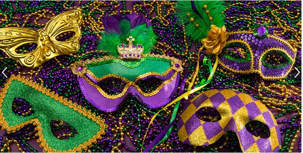 Marion So's 80th Birthday Masquerade  Photos