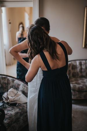Nashville Wedding Collection-30