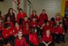 chorus-2006-07