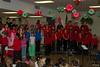 chorus-2006-01