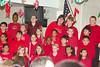 chorus-2006-19