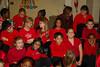 chorus-2006-06