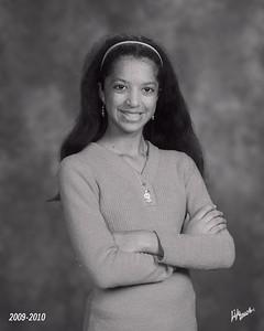 Marisa-7th-grade