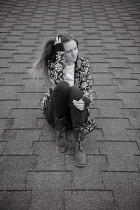 RockWestPhotography-2806