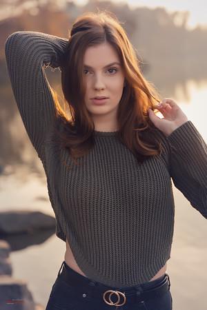 Maritha