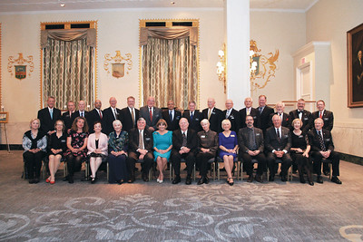 National Maritime Awards Dinner Committee