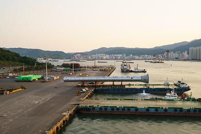 Port-11