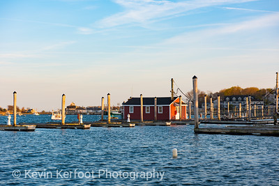 Scituate, MA (and Scituate Light)