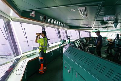 Seafarer-08