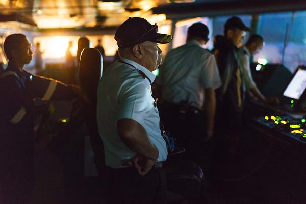 Seafarer-20