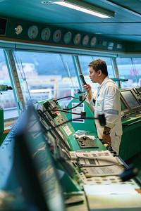 Seafarer-16