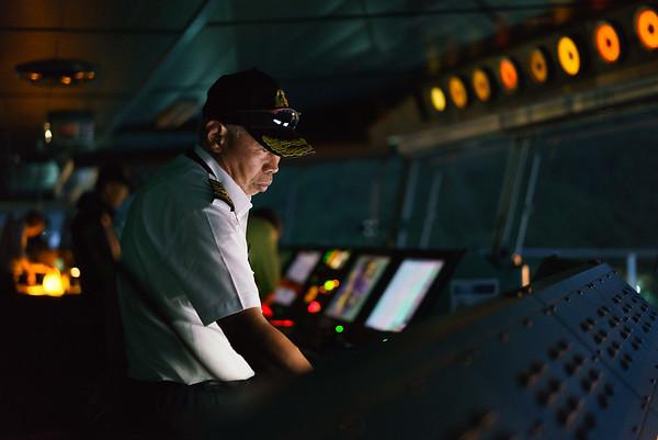 Seafarer-19