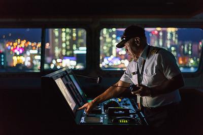 Seafarer-18