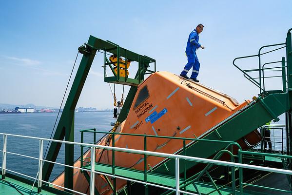 Seafarer-06