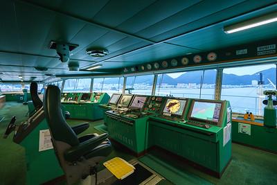 Seafarer-13