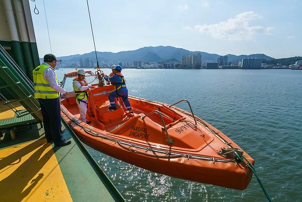 Seafarer-05