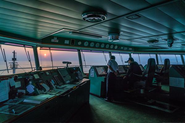 Seafarer-23