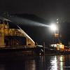 The Final Voyage of The Kalakala Ferry. Kalakala-3537