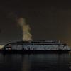 The Final Voyage of The Kalakala Ferry. Kalakala-3680