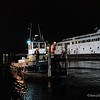 The Final Voyage of The Kalakala Ferry. Kalakala-3611