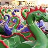 Baltimore Dragons