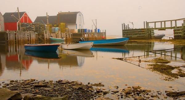 East Coast 2011_3130