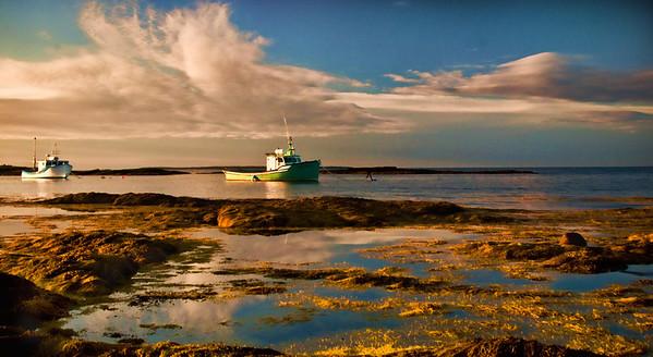 East Coast 2011_3602