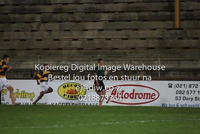 Kenridge vs Klein Gim 3rd Place Playoff
