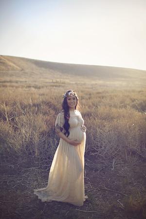 marivic maternity