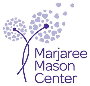 Marjaree's Mardi Gras Birthday Bash March 2015