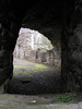 Inchmahome Priory 31st March 2002