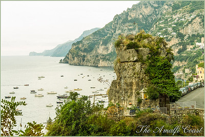 6-28-2015 Day 12 - Naples Italy