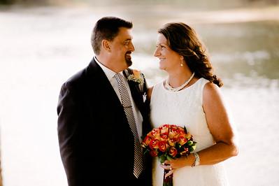 Mark & Jan Married _ (17)