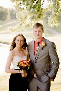 Mark & Jan Married _ (23)