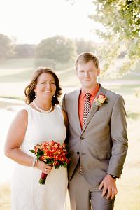 Mark & Jan Married _ (24)