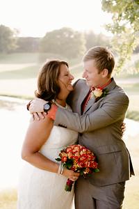 Mark & Jan Married _ (25)