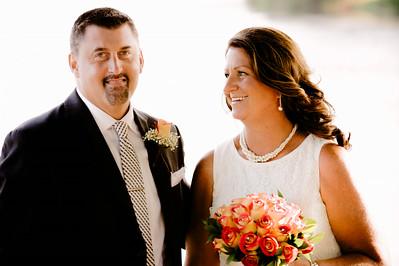 Mark & Jan Married _ (18)
