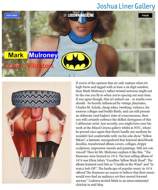 Mulroney_Lowdown_2015.pdf